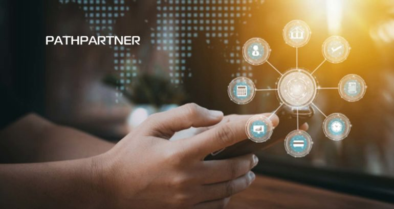 PathPartner-Technology-to-Showcase-In-Cabin-Monitoring-Solutions-based-on-Radar-and-Camera-at-CES-2020