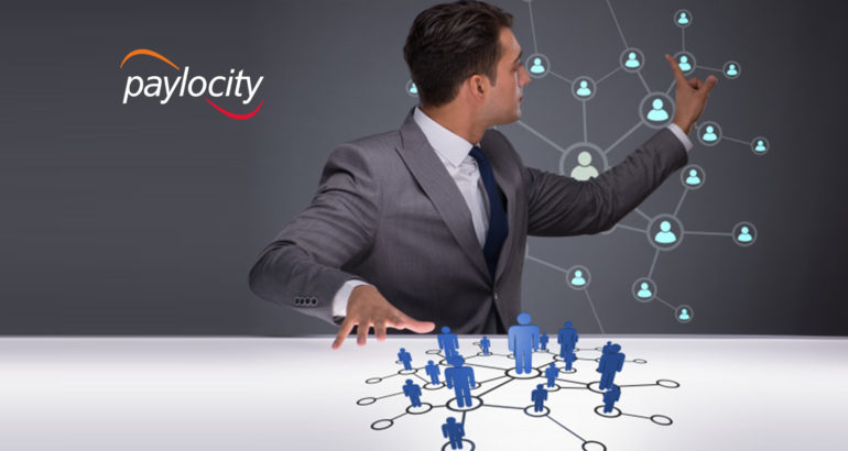 Paylocity Enhances Product Suite to Help Organizations Attract and Retain Top Gen Z Talent