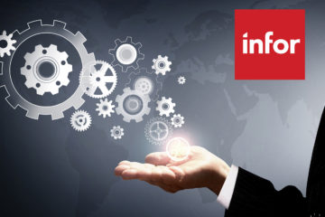 Pechanga Resort Casino Drives Automation and Visibility With Infor CloudSuite