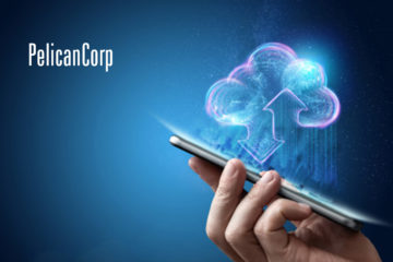 PelicanCorp Acquires Geolantis Cloud Services