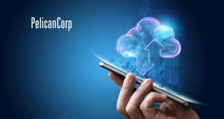 PelicanCorp Acquires Geolantis Cloud Services