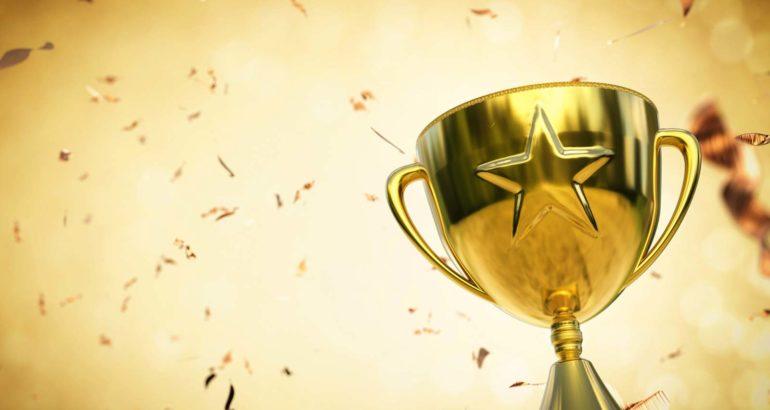 Phoenix Finance Receives Most Innovative Fintech E-Wealth Management Platform Award at the Wealth APAC Forum