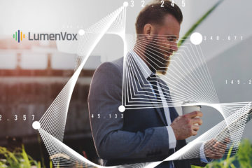 Pivot Technology Solutions and LumenVox Enter New Partnership