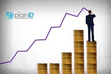 PlainID, a Leading Authorization Company, Listed Among Israel's Fastest Growing Companies