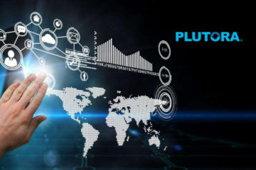 Plutora Named Top Value Stream Management Vendor in EMA DevOps 2021 Research