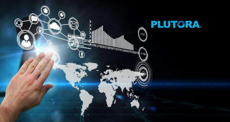 Plutora Named Top Value Stream Management Vendor in EMA DevOps 2021 Research