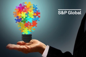 Preqin and S&P Global Market Intelligence Announce Strategic Collaboration