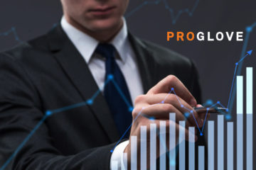 ProGlove Collaborates with Samsung to Introduce Solution That Meets Growing Demand For Wearable Scanners