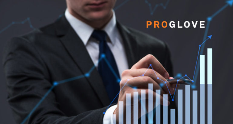ProGlove Collaborates with Samsung to Introduce Solution That Meets Growing Demand For Wearable Scanners in Industrial Environments
