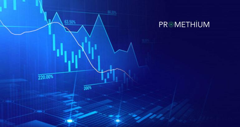 Promethium Raises $6M in Funding