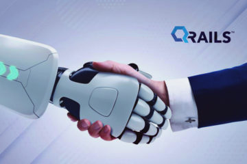 QRails Announces New Partnership With Samsung Pay