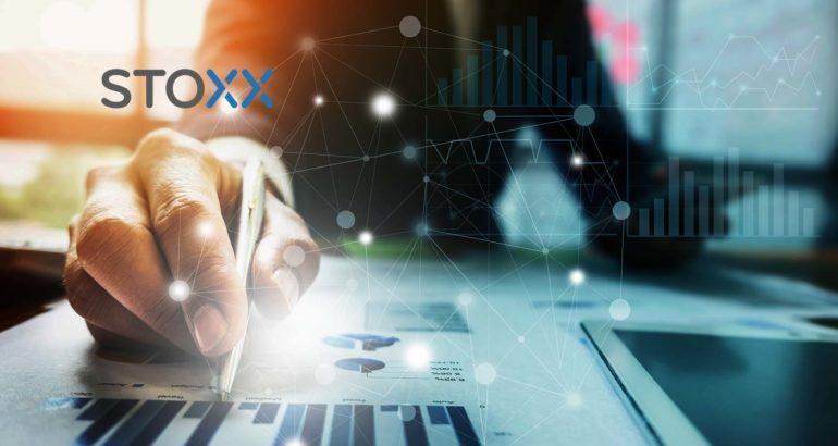 Qontigo Combines Index and Analytics Expertise in STOXX Factor Indices
