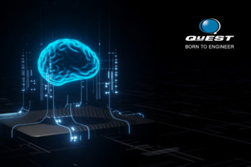 QuEST Global to Demonstrate Enhanced Driver and Vehicle Safety Using Deep Learning at CES 2020