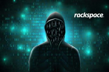 Rackspace and Alert Logic Enhance Cybersecurity for Small and Mid-Sized Amazon Web Services Customers