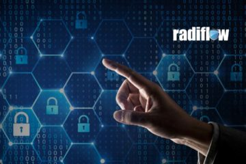 Radiflow and Fraunhofer Institute Launch Joint Research on Applying AI to Industrial Cybersecurity