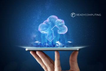 Ready Computing Joins the Google Cloud Partner Advantage Program