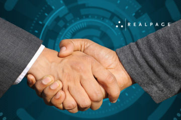 RealPage to Acquire Modern Message