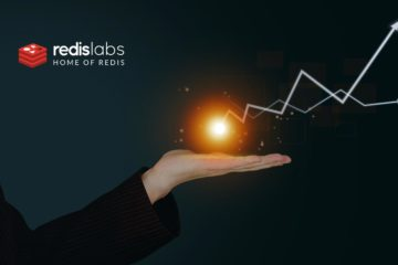 Redis Labs Delivers 150 Percent Growth in India Fueled by Cloud Database Demand
