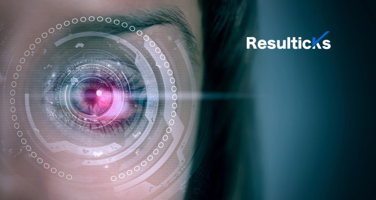 Resulticks to Be Featured on the Big Ideas Stage for NRF 2020 Vision