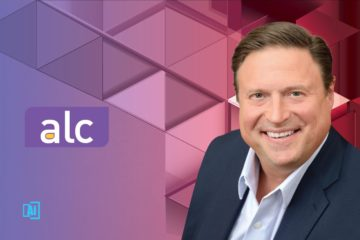 AiThority Interview with Rick Erwin, Chief Executive Officer at ALC