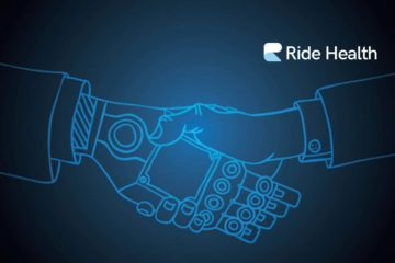 Ride Health and Uber Health Partner to Simplify Patients' Path to Medical Appointments
