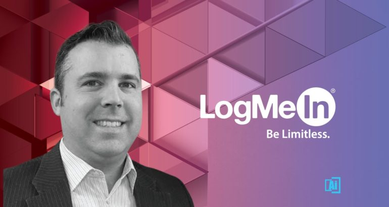 AiThority Interview with Ryan Lester, Senior Director of Customer Engagement Technologies at LogMeIn