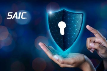SAIC to Offer 10 Scholarships for Veterans Pursuing Cybersecurity Careers