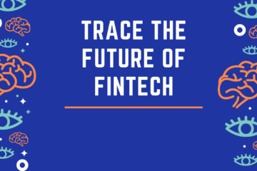 The Future of Fintech at CES 2020 with AI, Crypto, Threat Intelligence and So Much More…