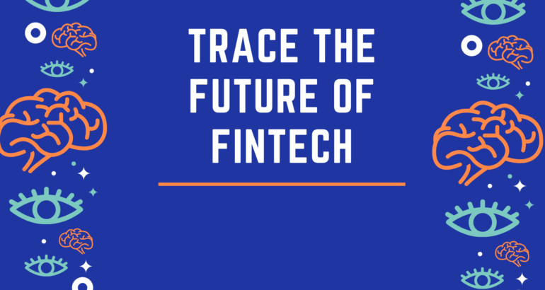 The Future of Fintech at CES 2020 with AI, Crypto, Threat Intelligence and So Much More...