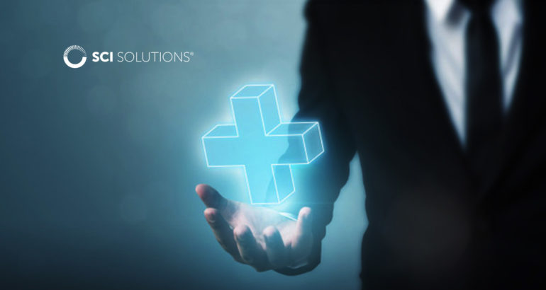 SCI Solutions Acquires Tonic Health