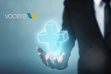 SEHA and Vocera Collaborate to Provide World-Class Clinical Communication Across Integrated Healthcare Network