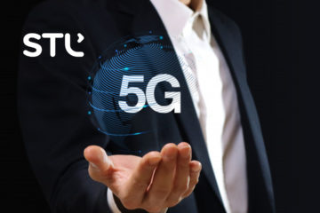 STL Invests in 5G Virtual Radio Access Innovator ASOCS