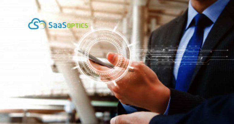 SaaSOptics Announces Subscription Management Platform for Xero Customers
