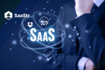 SaaStr Announces Inaugural SaaStr CXO Summit to Connect C-Level Cloud Innovators and Decision Makers