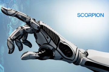 Scorpion Announces Rebranding, Affirms Commitment to Clients
