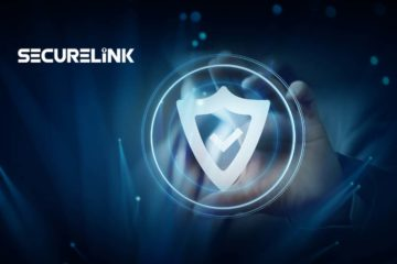 SecureLink Inks Distribution Agreement with ShiftLeft, the Fastest Application Security Platform