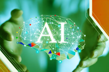 Seizing Artificial Intelligence's Opportunities in the 2020s