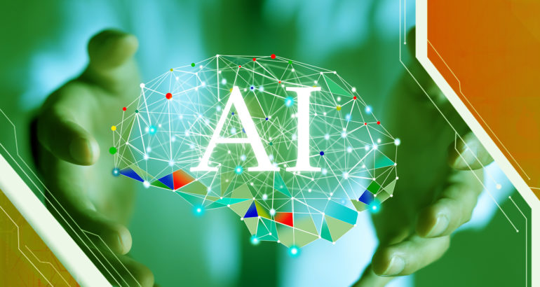 Seizing Artificial Intelligence Opportunities in the 2020s