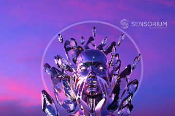 Sensorium to Reveal Ground Breaking Future at Davos