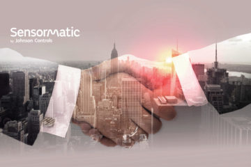 Sensormatic Solutions and Intel Announce Technology Collaboration
