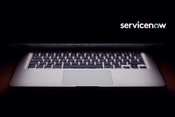 ServiceNow Introduces New Industry Solutions Strategy