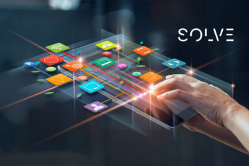 ServiceNow Launches Global Challenge to Find Solutions for the Digital Workforce, Powered by MIT Solve