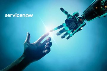 ServiceNow to Acquire Loom Systems
