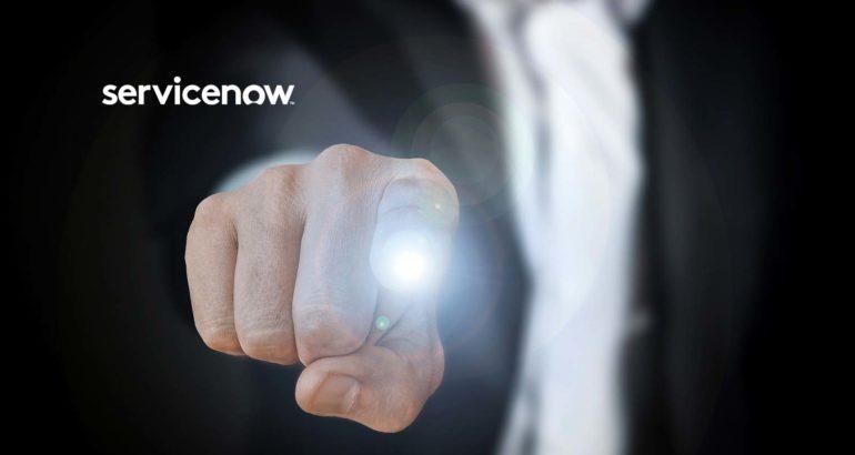 ServiceNow to Acquire Passage AI