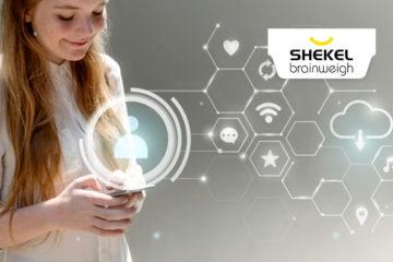 Shekel Brainweigh Brings Autonomous Shopping, AI Retail Breakthroughs to NRF 2020 Vision