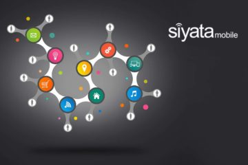 Siyata Mobile Receives $1.1 M Purchase Order for Uniden UV350 In-Vehicle Iot Device