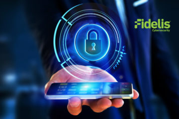 Skyview Capital, LLC Acquires Fidelis Cybersecurity
