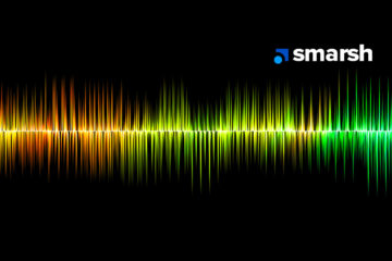 Smarsh Expands and Enhances Support for Voice Compliance