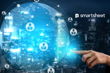 Smartsheet Partners with Acumatica to Deliver Enterprise-Grade Business Management Platform