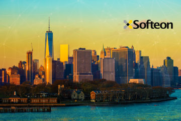 Softeon to Feature Powerful Fulfillment Suite at NRF Big Show 2020 in New York City